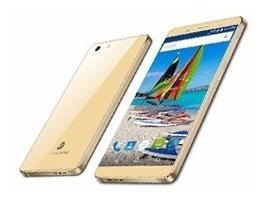 maxwest astro x55 lte telefono celular nuevo liberado