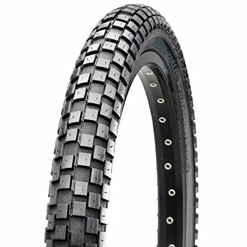 maxxis tb holy roller tire, 20 x 1 1/8