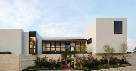 mayakoba country club. terrenos en venta 488 m2. playa del carmen, quintana roo