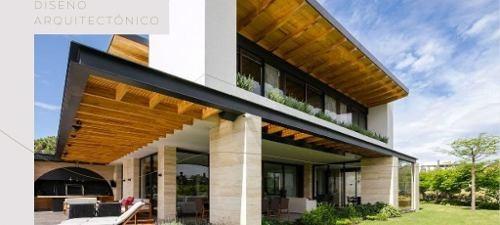 mayakoba country club. terrenos en venta 495 m2. playa del carmen, quintana roo
