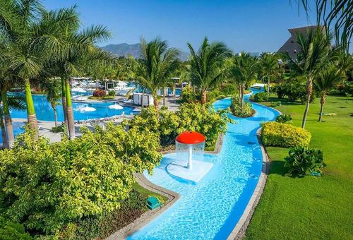 mayan palace acapulco, riviera nayarita, puerto penasco,