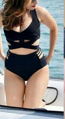 mayas bikinis