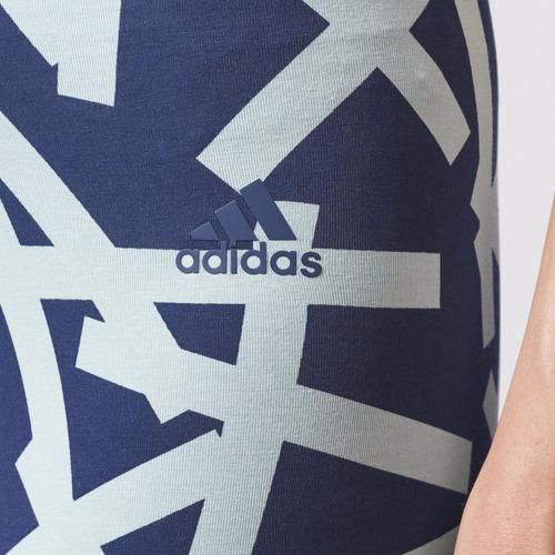 mayas woman adidas