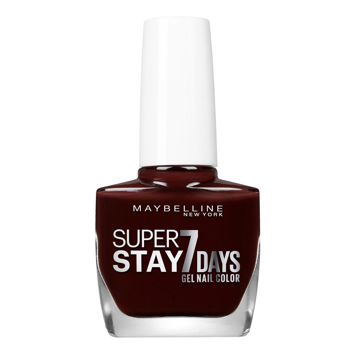 Maybelline Esmalte De Uñas Superstay 889 Dark Roast - $ 170,00 en ...
