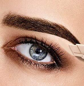 maybelline perfeccionador de cejas maquillaje original