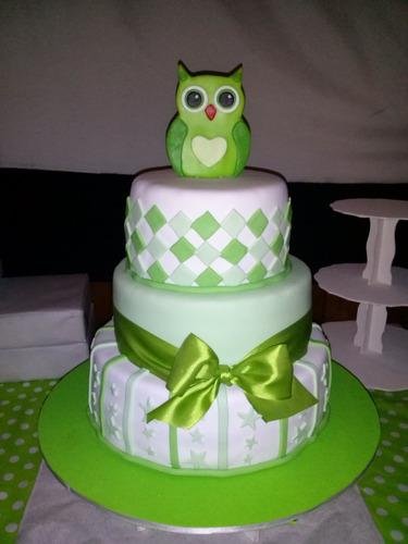mayenne eventos***¡tortas artesanales para cualquier evento!