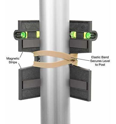 mayes 11061 no magnetico nivel de publicacion