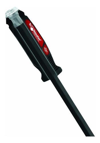 mayhew 40139 42 c dominator pry bar, curved, 42 inch oal