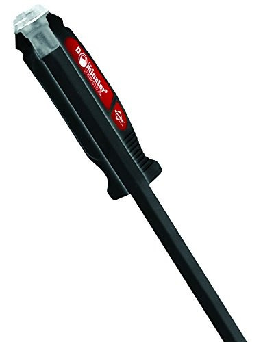 mayhew 60141 7s dominator pry bar recto 12inch oal