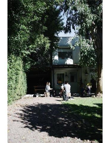 mayling club de campo 100 - pilar - casas casa - venta