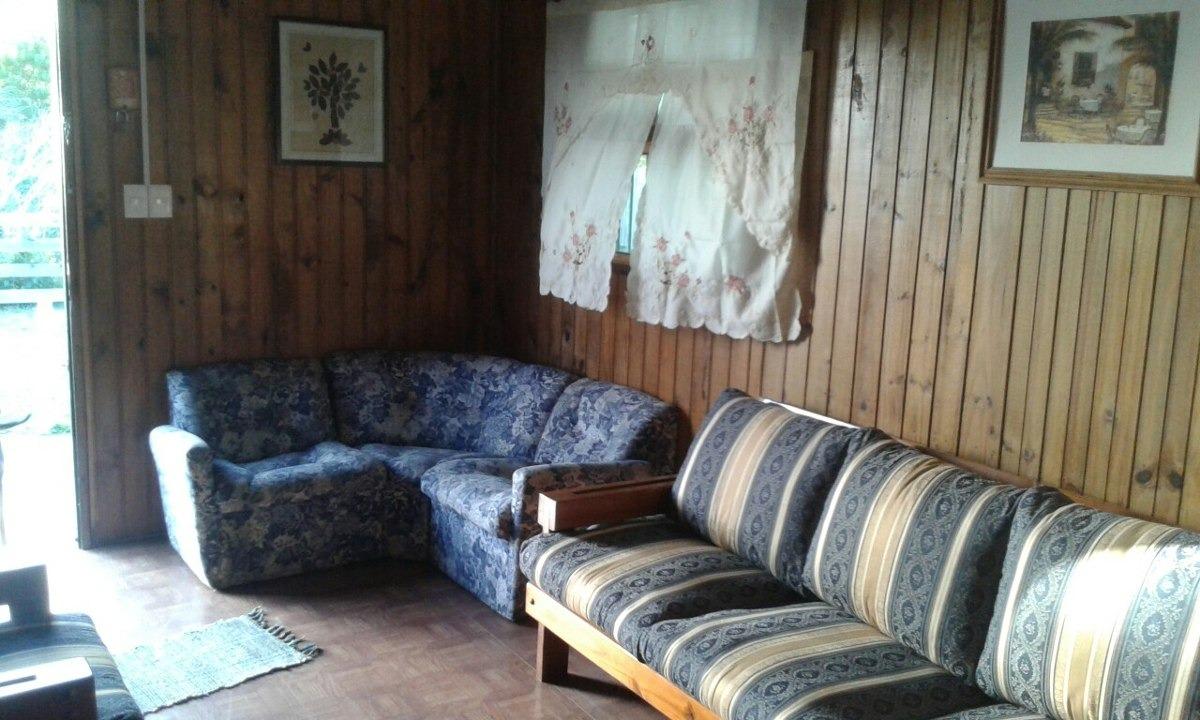 maymar alquiler de casas y cabañas en alvorada