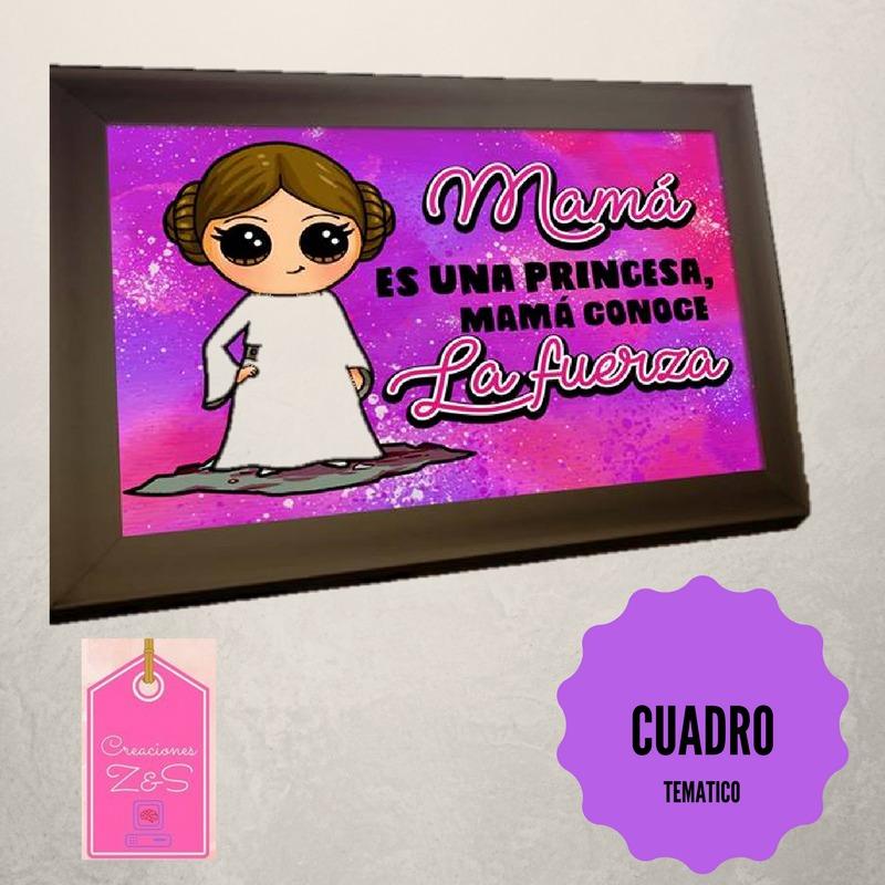 Mayólica Foto Cuadro Personalizado Recuerdo Regalo Lápida - S/ 15,99 ...