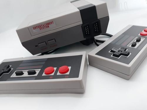 mayoreo 10 consolas de videojuegos retro
