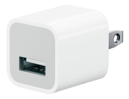 mayoreo 100 cargador cubo bocina reproductor mp3 mp4 celular
