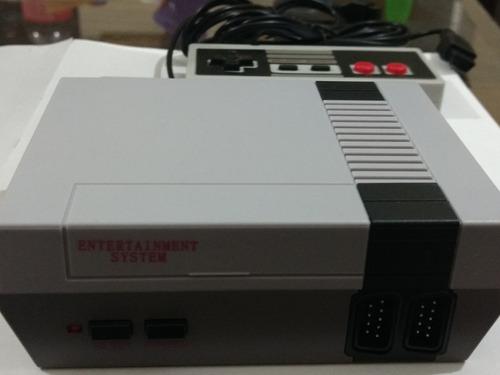 mayoreo 15 consolas para videojuegos retro