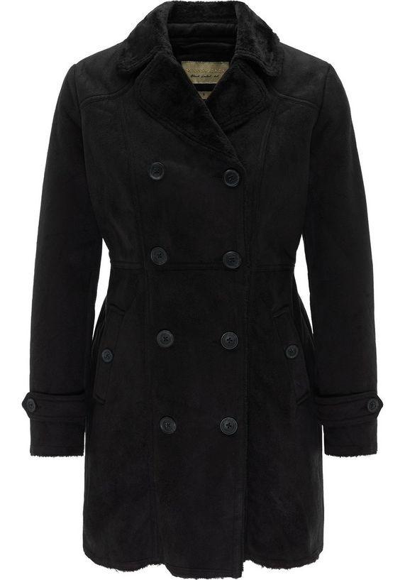 e52236d7091eb mayoreo 24 abrigos para mujer diseño acinturado roosevelt. Cargando zoom.