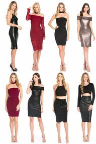 Vestidos Noche Sears Vestidos De Mujer Corto Negro En