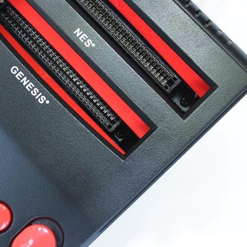 #mayoreo# mini consol clásico de videojuegos con 28 juegos