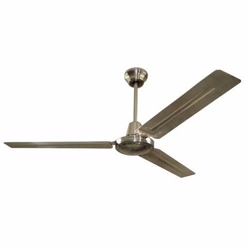 mayoreo tres ventiladores industriales de techo veker 7760