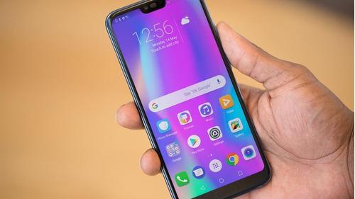 mayorista de celulares, tablets y playstation - envíos