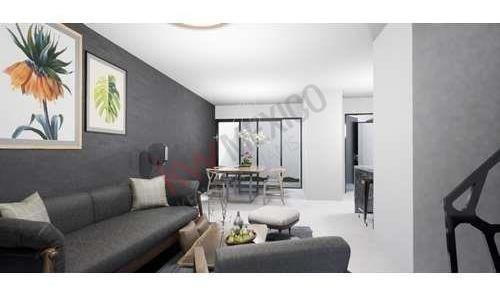 mayran venta casa residencial en privada