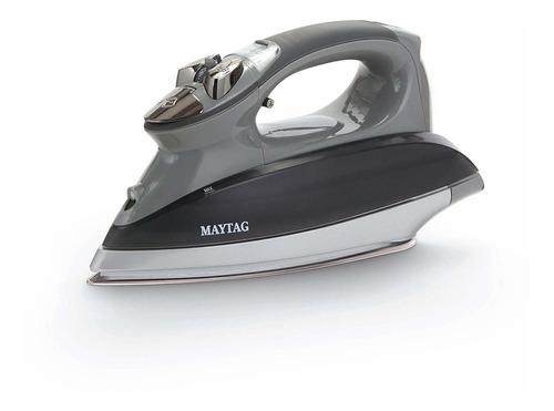 maytag m1202\xa0digital smartfill hierro