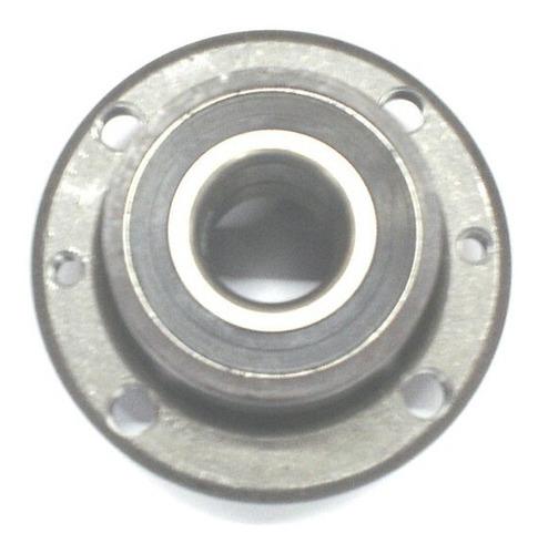 maza de rueda tras. linea/doblo/idea/palio/punto/qubo/siena