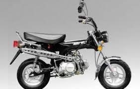 maza delantera motomel max 110 - freno a disco -  dos ruedas