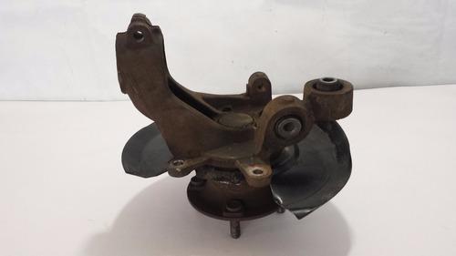 maza rueda derecha  ford contour mystique 98-00 v6