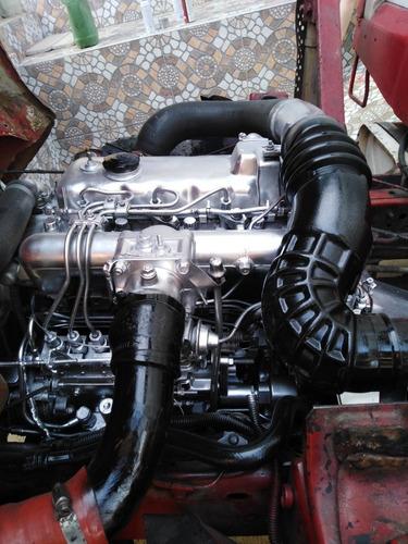 mazda 1993 mazda turbo