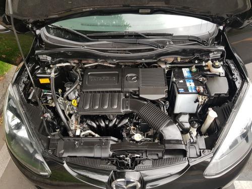 mazda 2 hb  1500 cc mt
