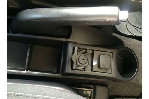 mazda 2 motor 1.4. t/m turbo diesel 3p año 2011 - japones
