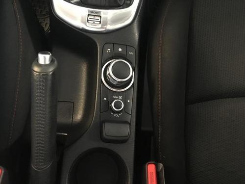 mazda 2 new 2 1.5 aut 2017