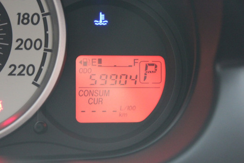mazda 2 sedan automatico 2011