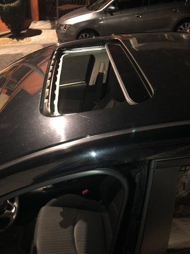 mazda 3 2.0 sedan i touring l4 at 2015