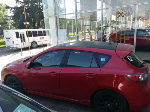 mazda 3 2013 5p s 2.5l aut grand touring q/c abs r-17 hb