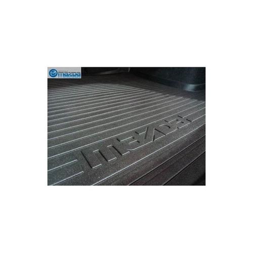 mazda 3 5 door hatchback 2010-2013 nuevo oem trasero carga b