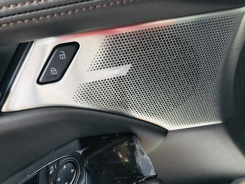 mazda 3  7g  grand touring 2.5 automático sedan  2020