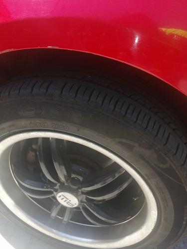 mazda 3  hatchback 1600