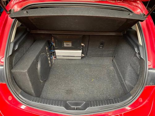 mazda 3 hatchback 1.6cc 2013
