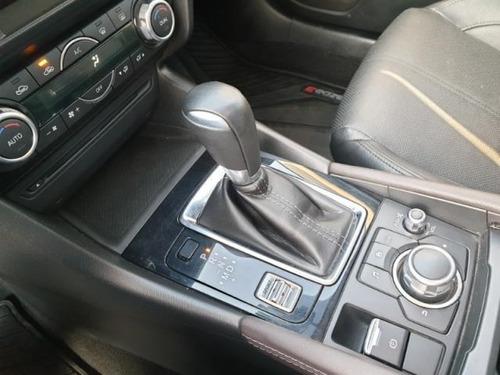 mazda 3 hb 2.5 aut 2018
