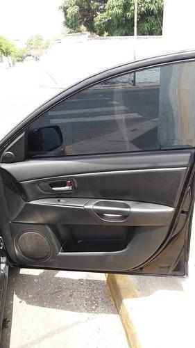 mazda 3 sedan automático