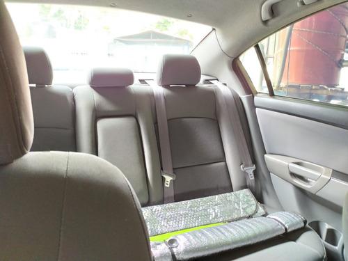 mazda 3, sedan, motor 1,6 2008, arena, automático