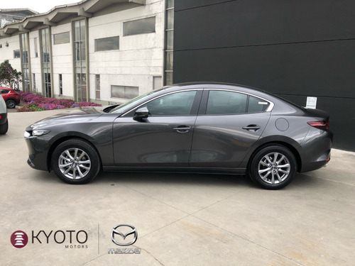 mazda 3 sedan prime mt 2021 machine grey