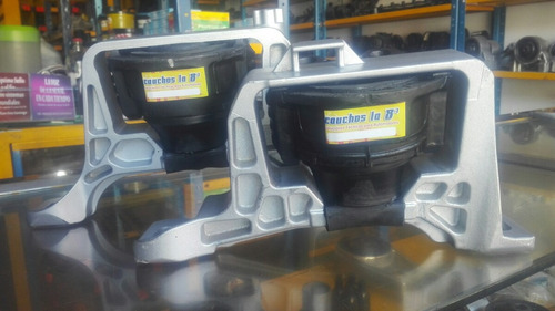 mázda 3, soporte motor derecho (mecánico y automáticos)
