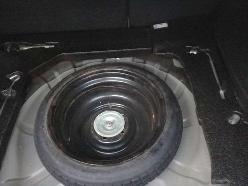 mazda 3 touring 2.0 automatico colr gris grafito