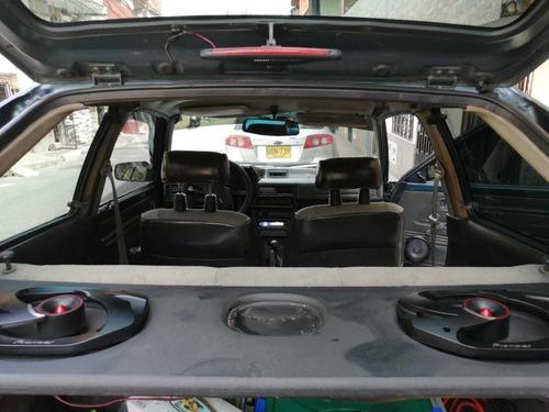mazda 323 323 coupé