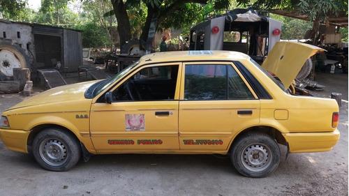 mazda 323 323i modelo 2004