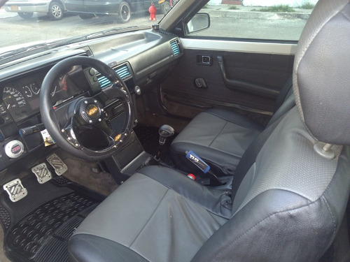 mazda 323 coupe 2002