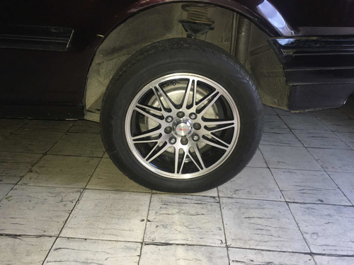 mazda 323 coupe 323